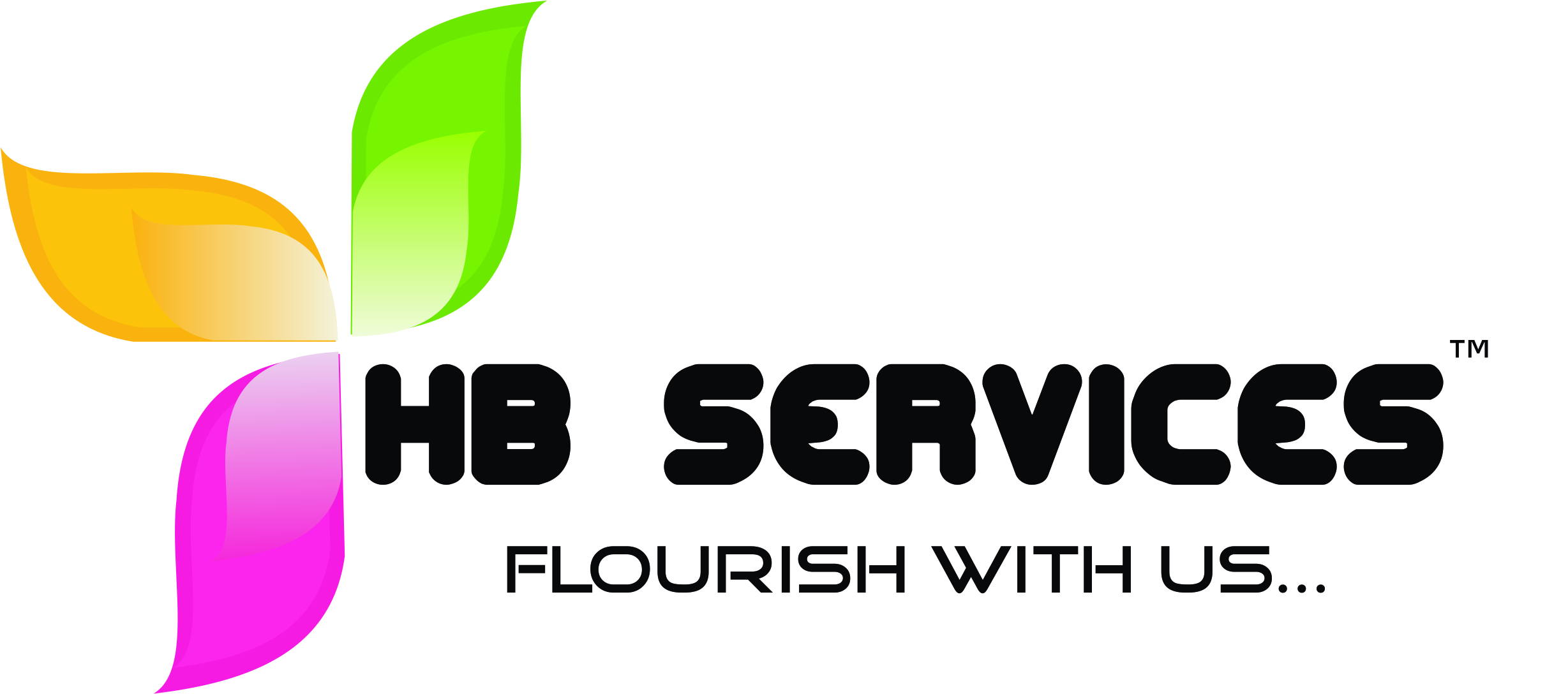 HB Education & Consulting Services (P) Ltd Call Us @ 9884987719