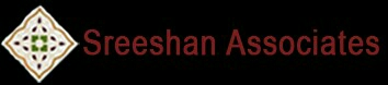 SREESHAN ASSOCIATES