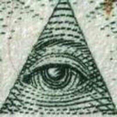The Illuminati 2.0