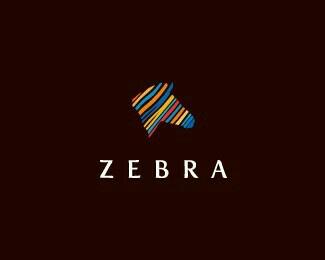 Zebra Groups