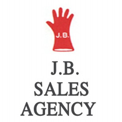 J B Sales Agency