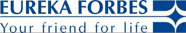 Eureka Forbes Ltd