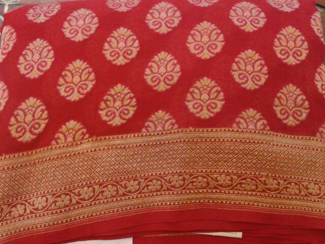 Mohires Roop Sangam Silk Gallery
