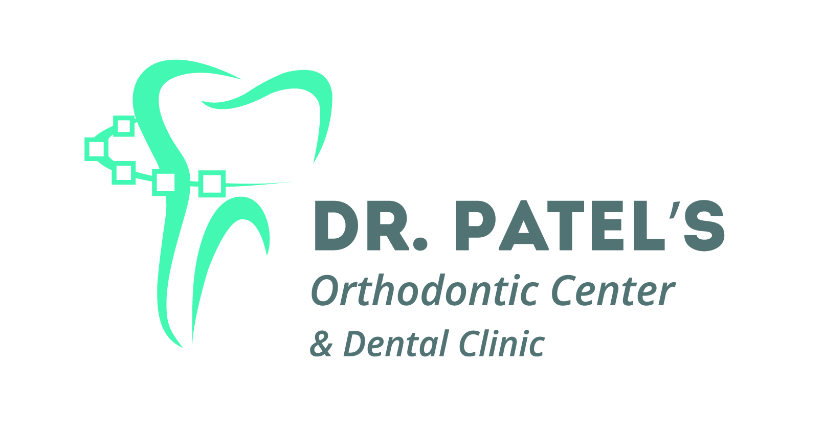 Dr Patel Orthodontic Center & Dental Clinic