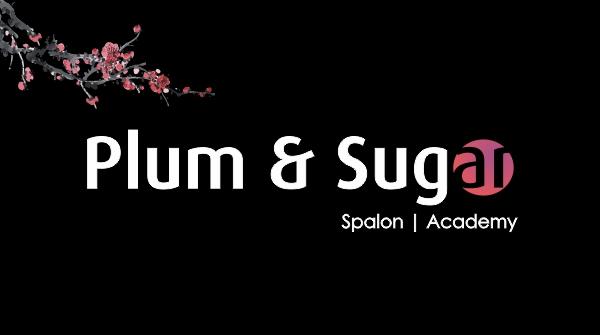 PLUM & SUGAR
