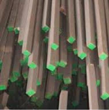 Sunanda Steels