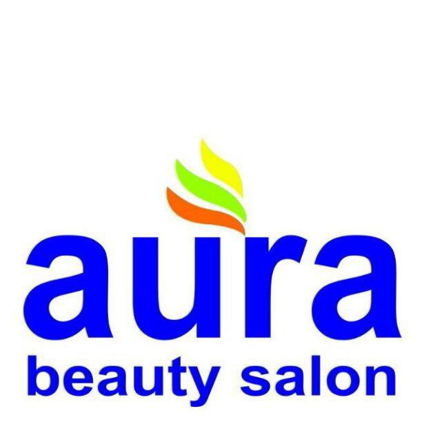 Aura Beauty Salon & Academy