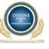 Divineedu