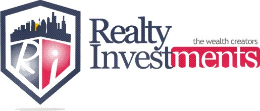 Realty Investments
