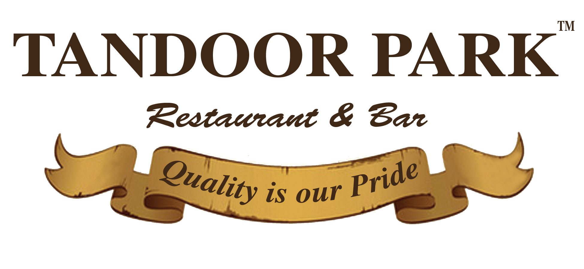Tandoor Park Catering Services