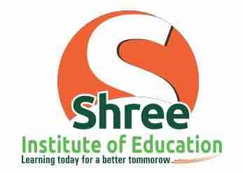 Shree Institute of Education