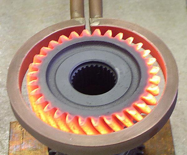 Grindomac Industries