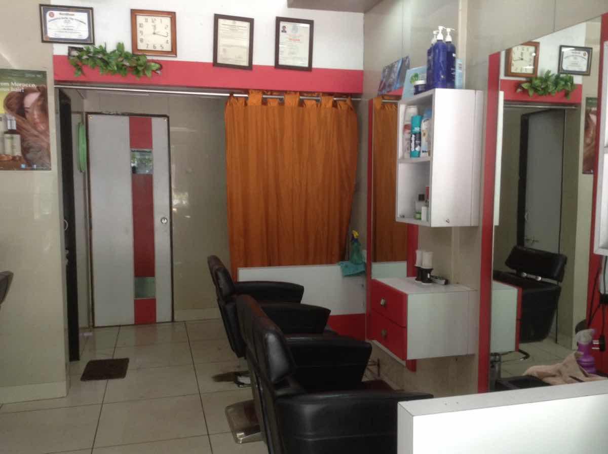 Onil Family Salon