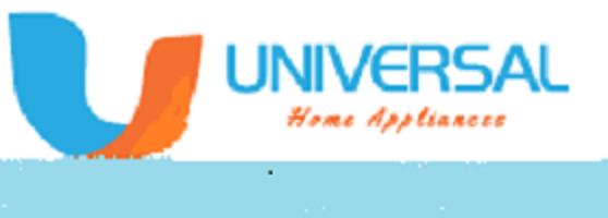 Universal Home Appliance & Electronics