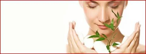 K S C Health & Beauty Care