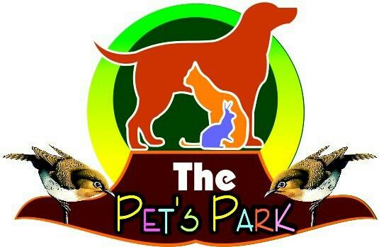 Pets Park Animal Care Centre