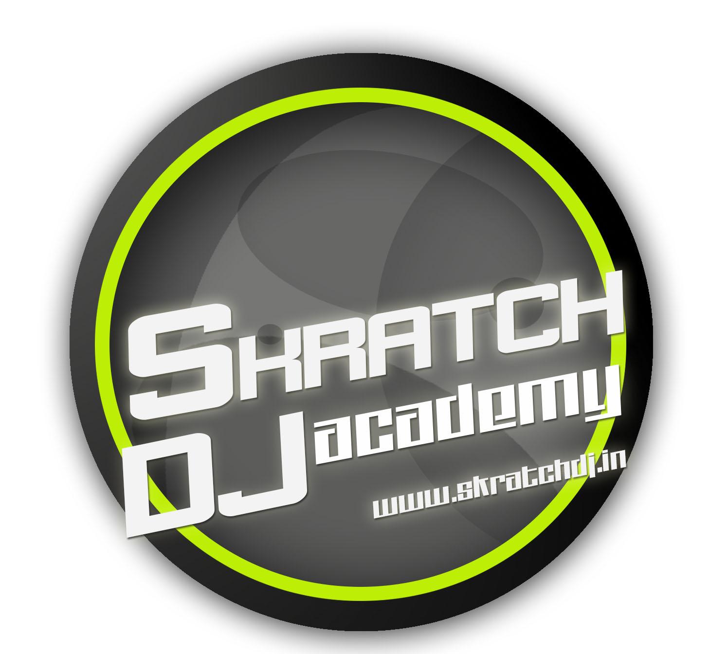 SKRATCH DJ ACADEMY