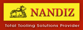 NANDIZ PRECISION TOLLING SYSEMS