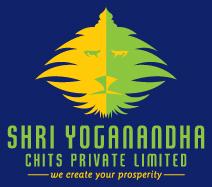 Shri Yoganandha Chits Pvt Ltd