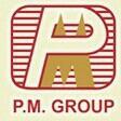 P.M Granites export pvt. ltd.