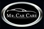 Mr.Car care