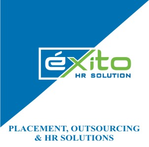 Exito HR Solution Pvt Ltd