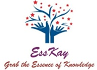 Esskay Coaching Centre