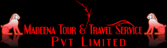 Madeena Tour and Travels