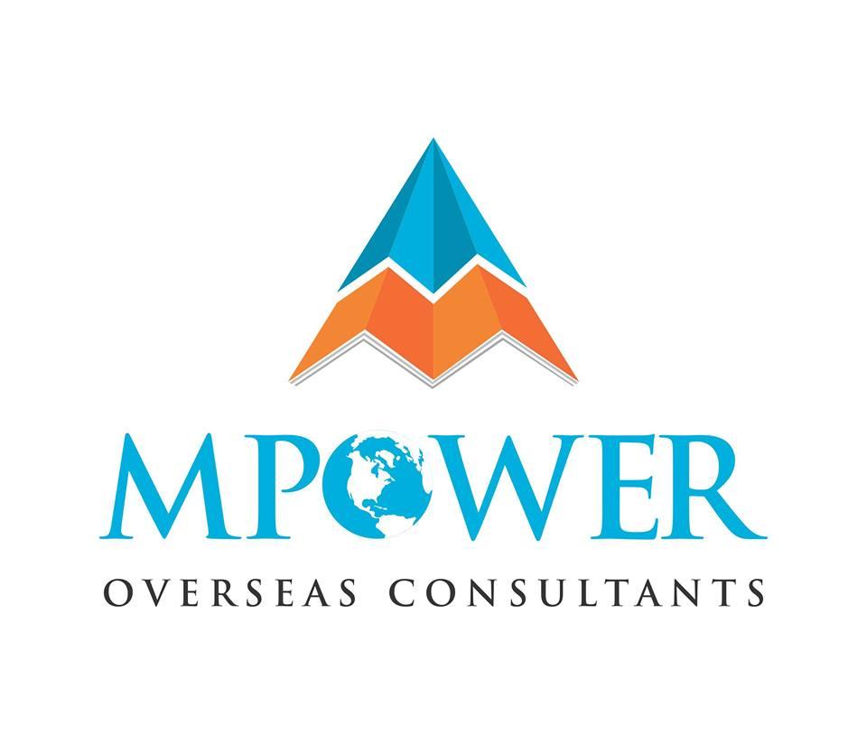 Mpower Consultants