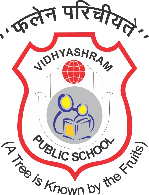 Vidhyashram Public School