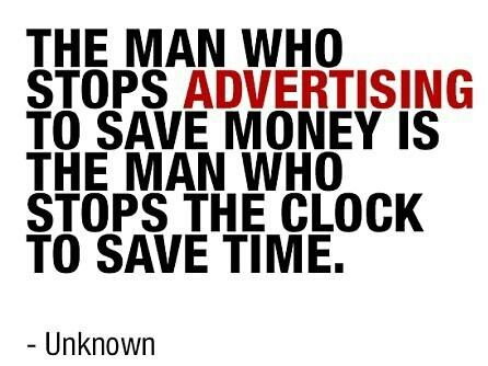 Tripund Advertisers
