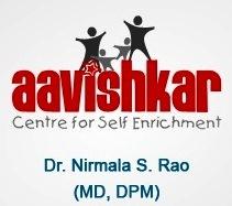 Aavishkar Clinic