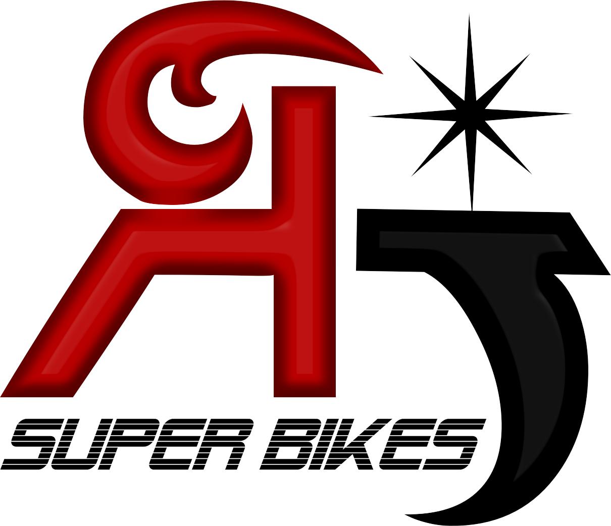 Aj Superbikes