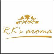 R Ks Aroma