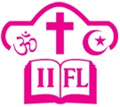 Institute of Indian & Foreign Languages