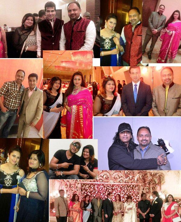 Premium Weddings India
