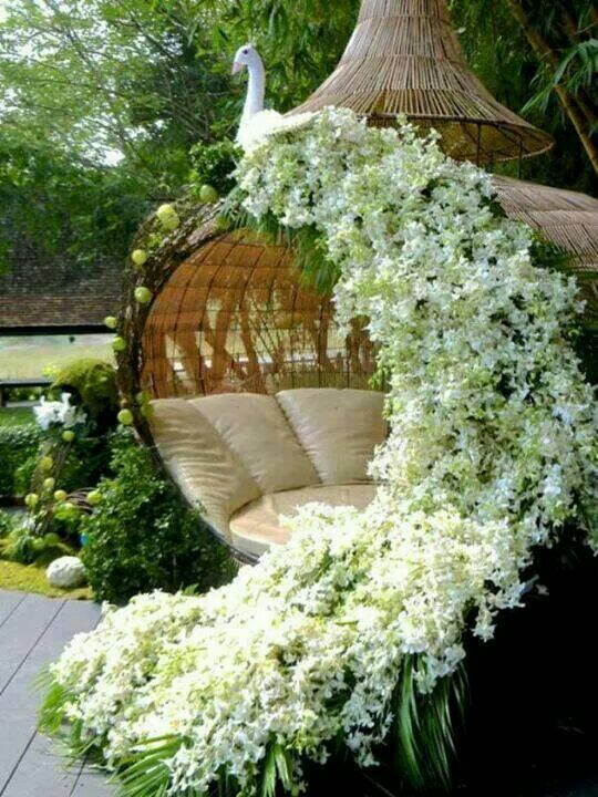 Prashant Florist