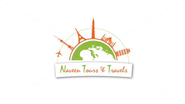 Naveen Tours & Travels