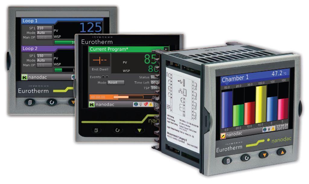 Saiesh Technologies Pvt. Ltd.