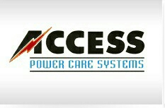 Access Power Care Systems