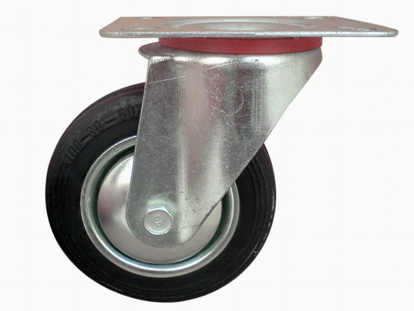 Indian Machinery Spares