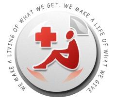 Central Diagnostic Research Foundation Pvt. Ltd