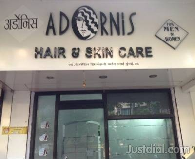 Adonis Beauty & Health Care