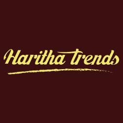 HARITHA TRENDS
