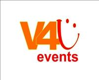 V4u Events