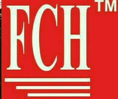 F.C.H. ENTERPRISES
