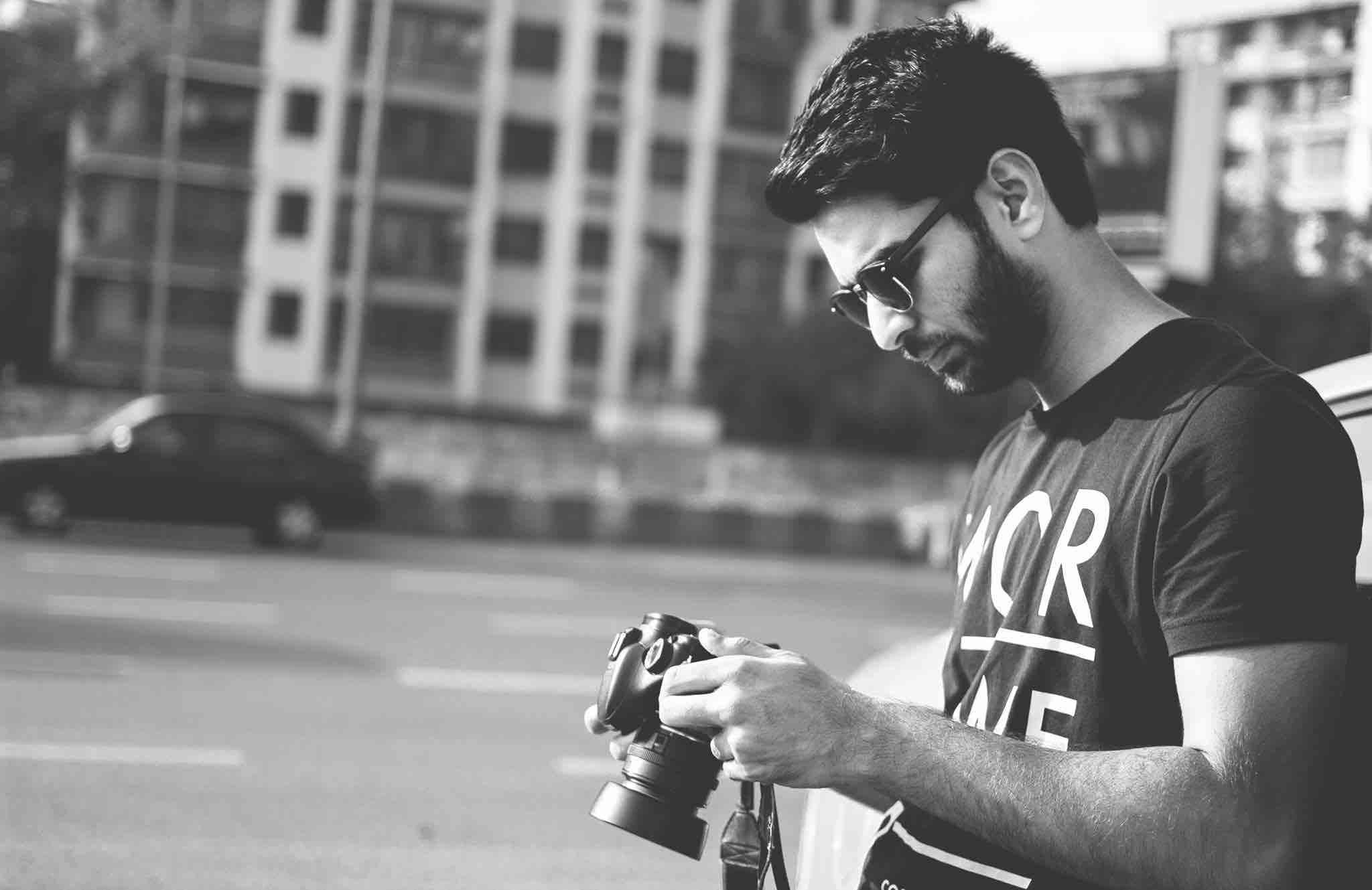 Ashraff Shariff Photography