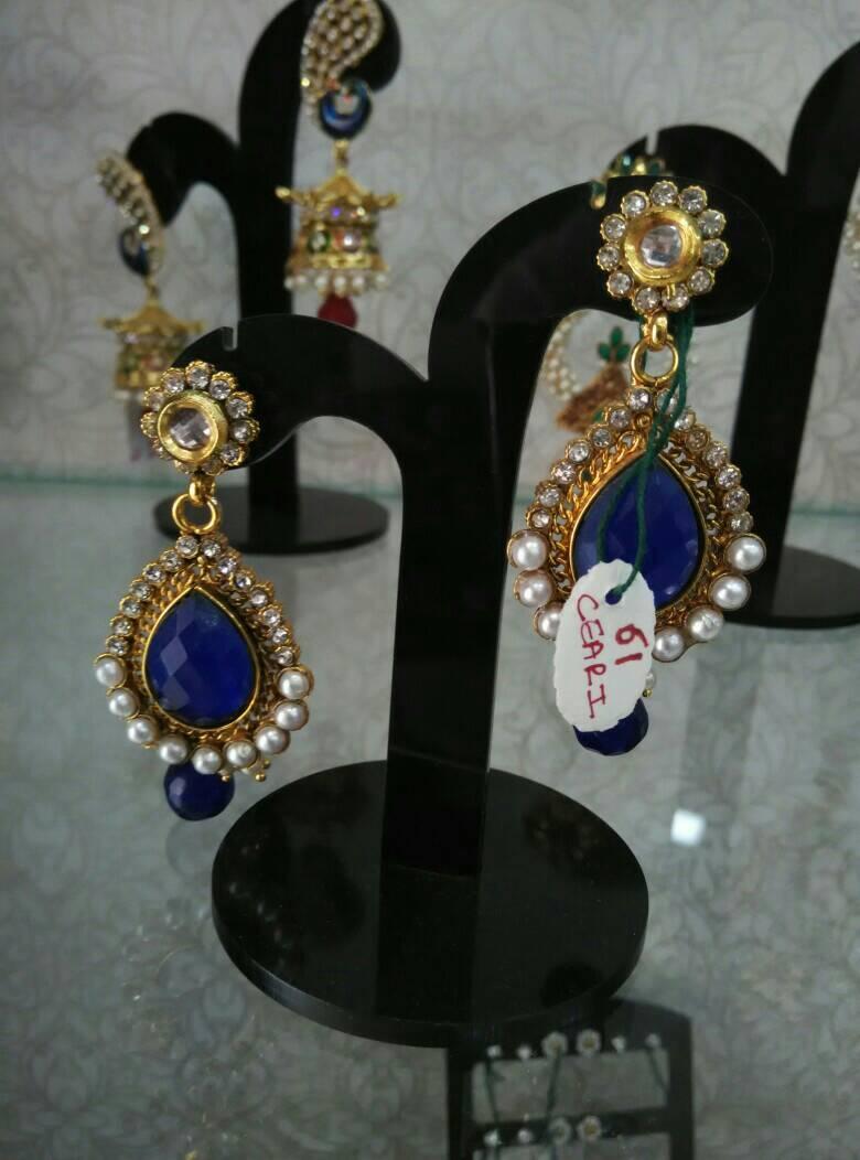 Vruddhi Jewels