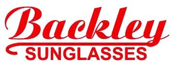 Backley Fashion
