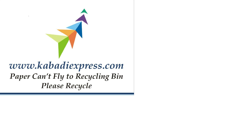 www.kabadiexpress.com